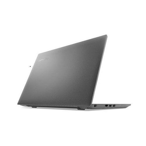 Lenovo V130 Notebook 15 6' HD Intel i5-7200U 8GB DDR4 500GB HDD Intel HD  Graphics Win10 Home USB-C HDMI VGA 2kg 22mm Spill Resistant KB TPM ~2FG10PA