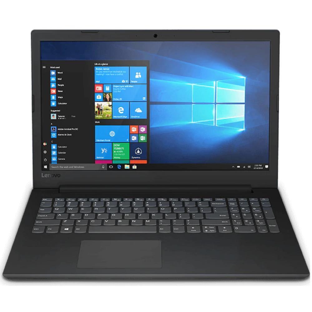 LENOVO IdeaPad V145 15.6' HD AMD A4-9125 8GB 1TB HDD WIN10 HOME WIN10 HOME AMD Radeon R3 Graphics Webcam HDMI 1YR WTY W10H Notebook (81MT004RAU)(LS)