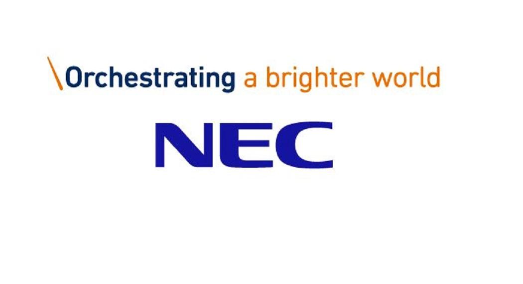 NEC SV9100 UC User-01 AU LIC