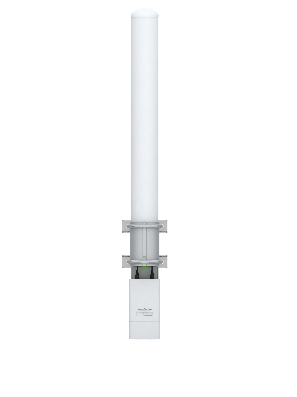Ubiquiti 5GHz AirMax Dual Omni directional 13dBi Antenna - All mounting accessories and brackets included