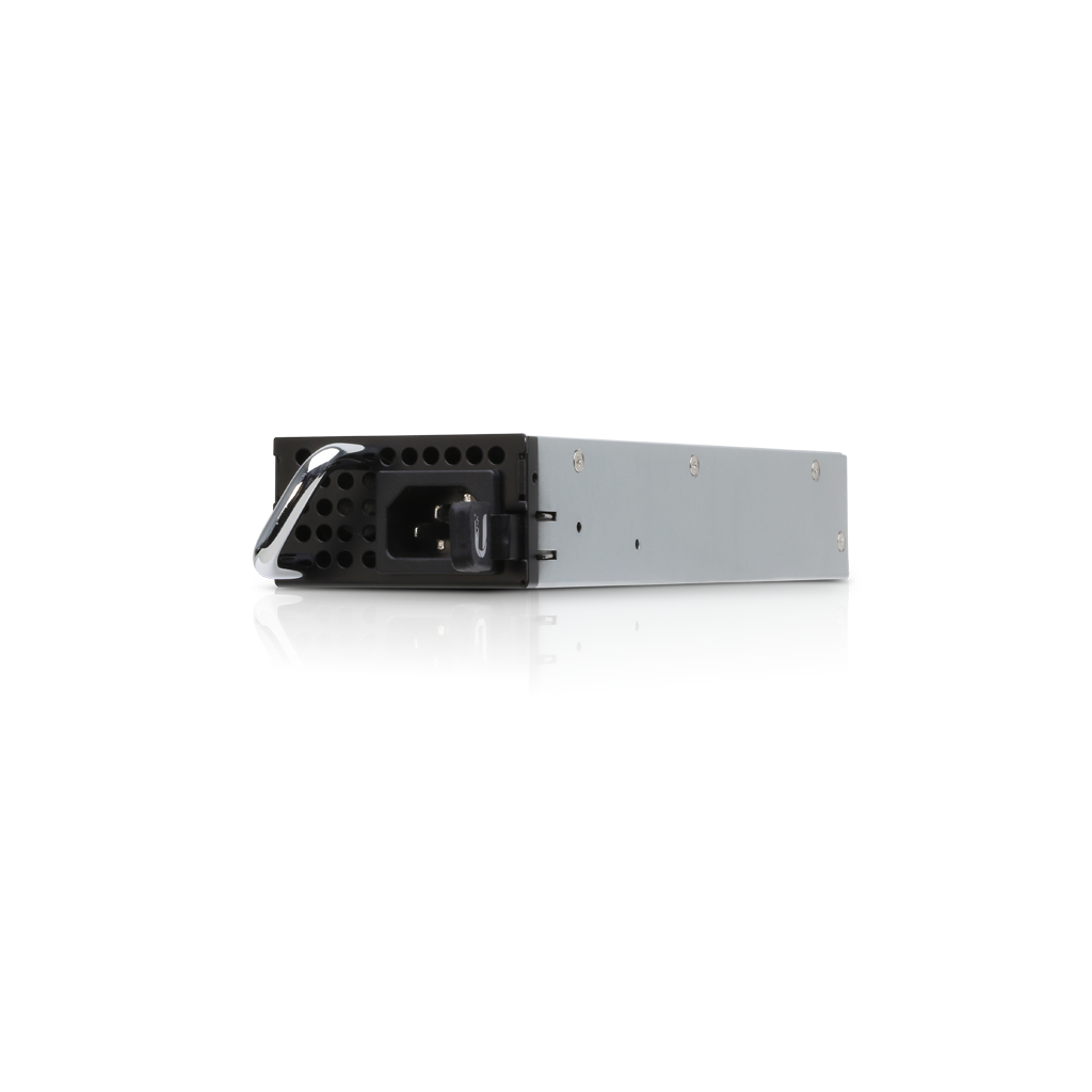 Ubiquiti Networks EP-54V-150W-AC network switch component Power supply