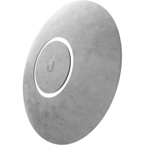 Ubiquiti UniFi NanoHD Hard Cover Skin Casing - Concrete Design