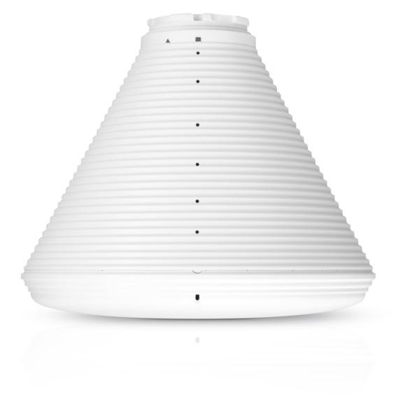 Ubiquiti 5GHz PrismAP Antenna 30 degree