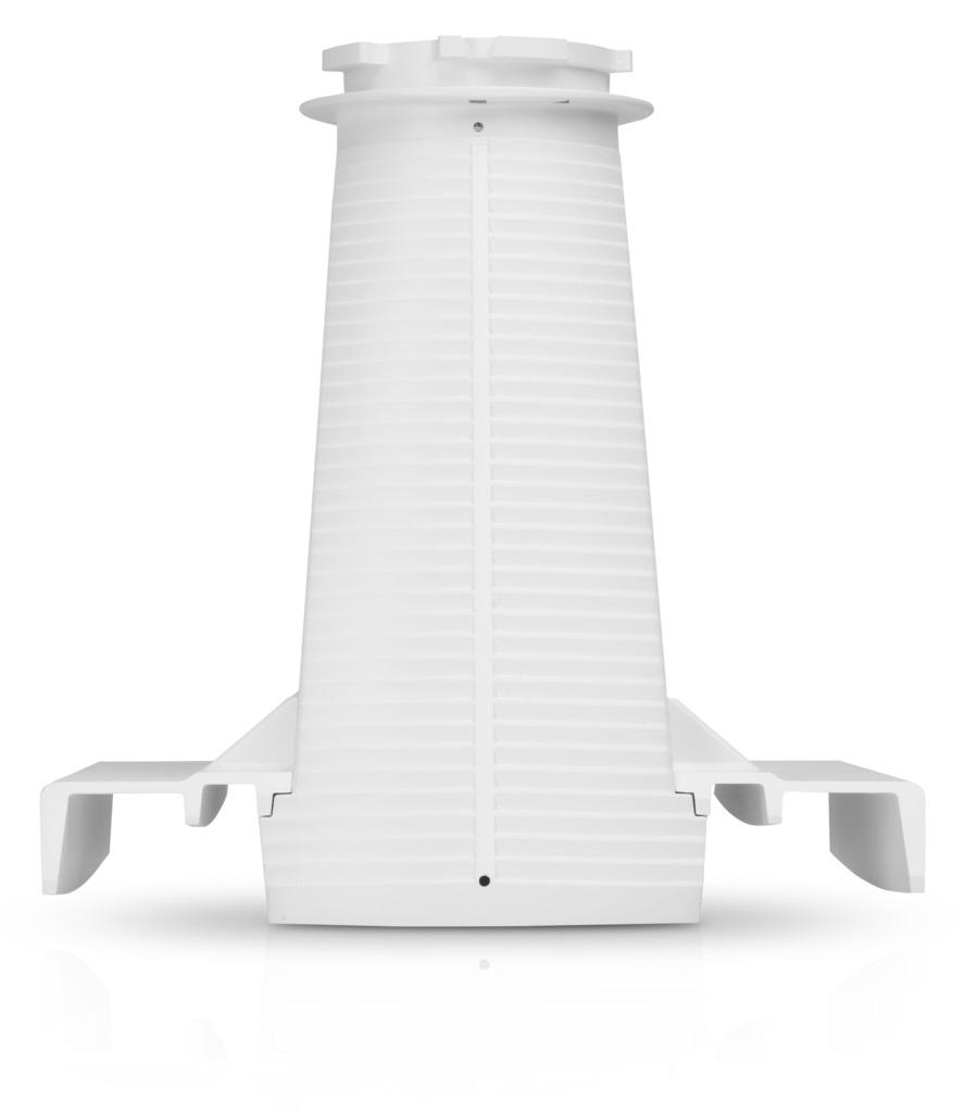 Ubiquiti 5GHz PrismAP Antenna 60 degree