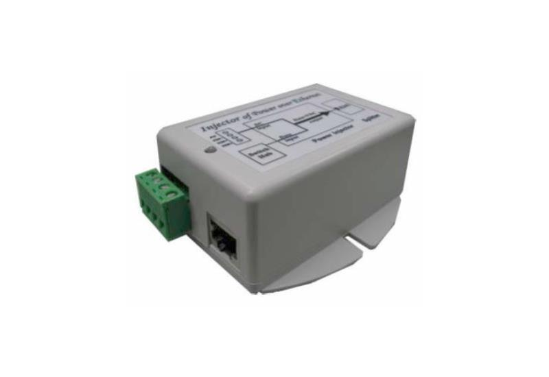 Ubiquiti *******Tycon Power TP-DCDC-1224 9-36VDC IN 24VDC OUT 19W DC to DC POE