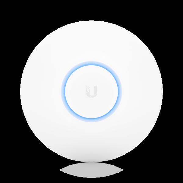Ubiquiti UniFi AP AC Lite 802.11AC Dual Radio Access point - range 122m