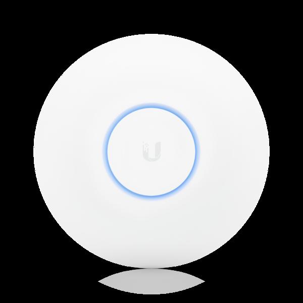 Ubiquiti UniFi AP AC Long Range up to 183m with 867Mbps throughput