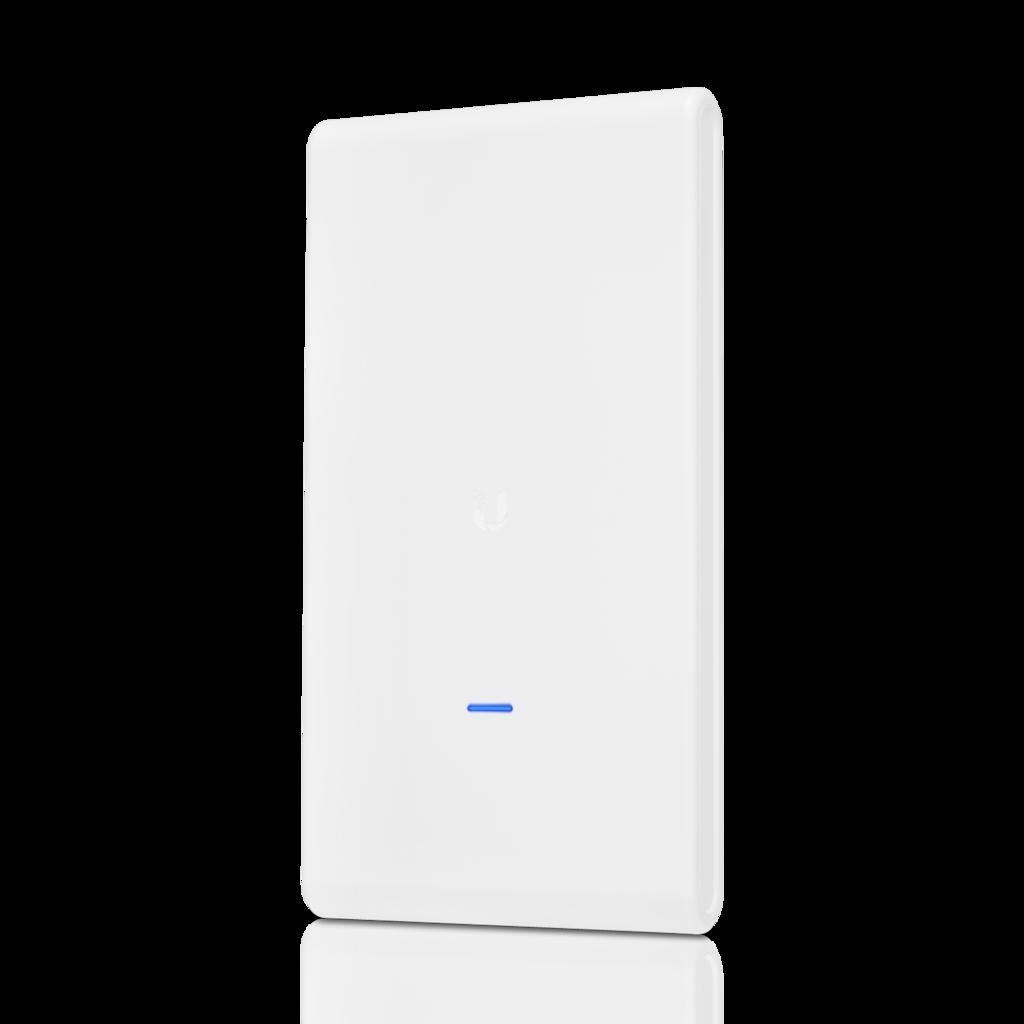 Ubiquiti UniFi AP AC Mesh PRO 802.11ac Dual Radio Indoor/Outdoor access point - 1750Mbps