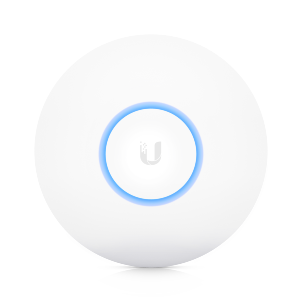 Ubiquiti Unifi Compact 802.11ac Wave2 MU-MIMO Enterprise Access Point,1733Mbps, 200+ Users, (POE-Included) - Upgrade from AC-PRO