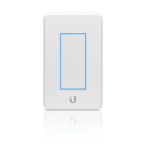Ubiquiti UniFi Light Dimmer for unifi LED lights, PoE Powered