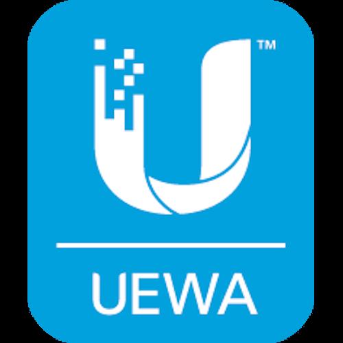 Ubiquiti Enterprise Wireless Admin V2 Classroom - Resellers must register online first  http://leader-online.com.au/ubiquiti/classroom-training/