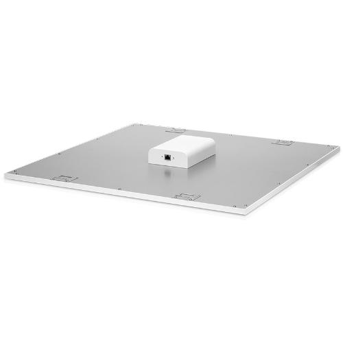 *NEW* UniFi LED Panel 2'x2' PoE Powered, 2-Pack