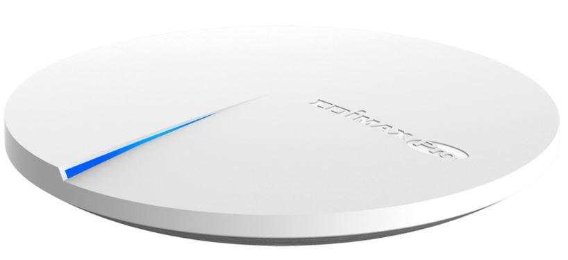 Edimax CAP1750 CeilingMount AP Dual Band AC1750
