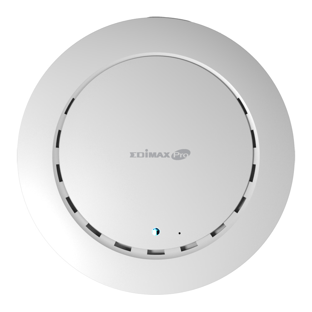 Edimax CAP1300 Office 1-2-3 Slave Access Point of Office 1-2-3 Wi-Fi System
