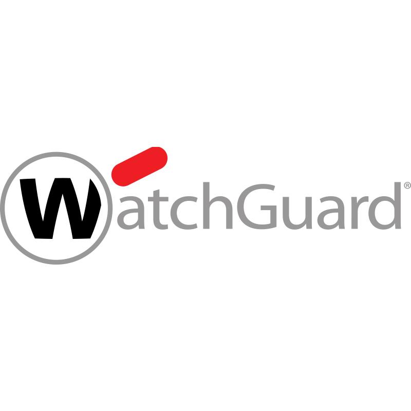 Redundant Power Supply and Rack-Mount Rails Kit for WatchGuard Firebox M440