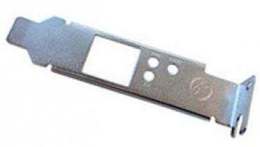 TP-Link Low Profile Bracket for TG3468