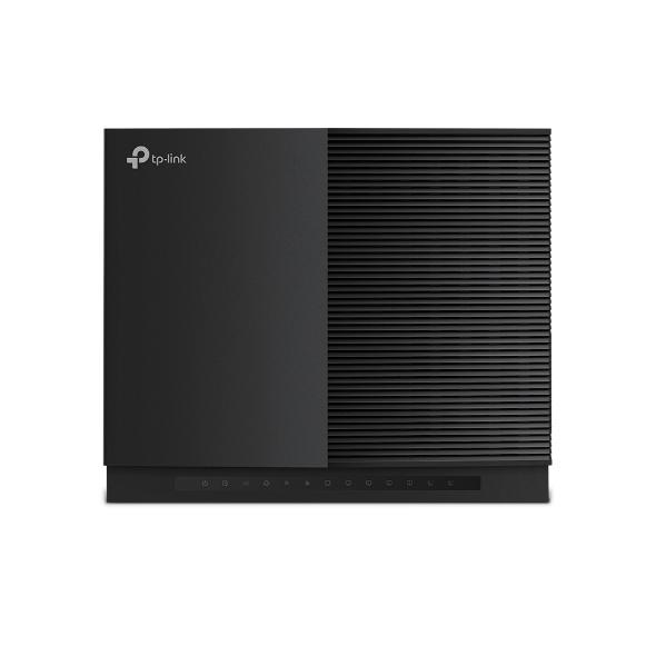 TP-Link VC321-G2h AC1600 Wi-Fi VDSL2/ADSL2+ Gigabit NBN Ready Modem Router VoIP, 3G/4G SIM Slot, Auto Failover, 16 IPSec VPN, ~Draytek Vigor 2762 2862