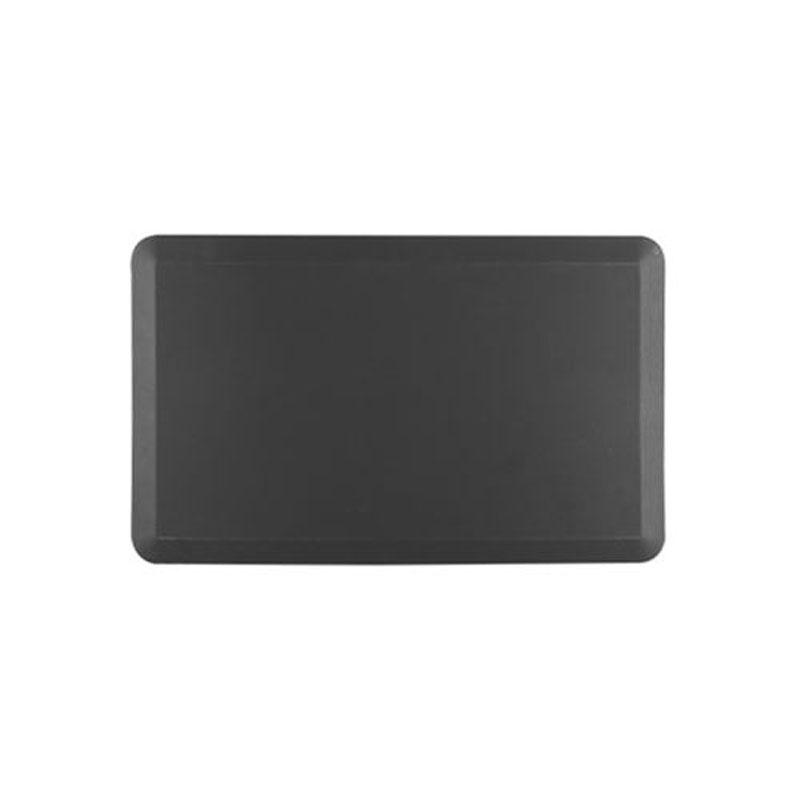 Brateck Anti-fatigue Standing Mat (510 x 762 x 20mm)
