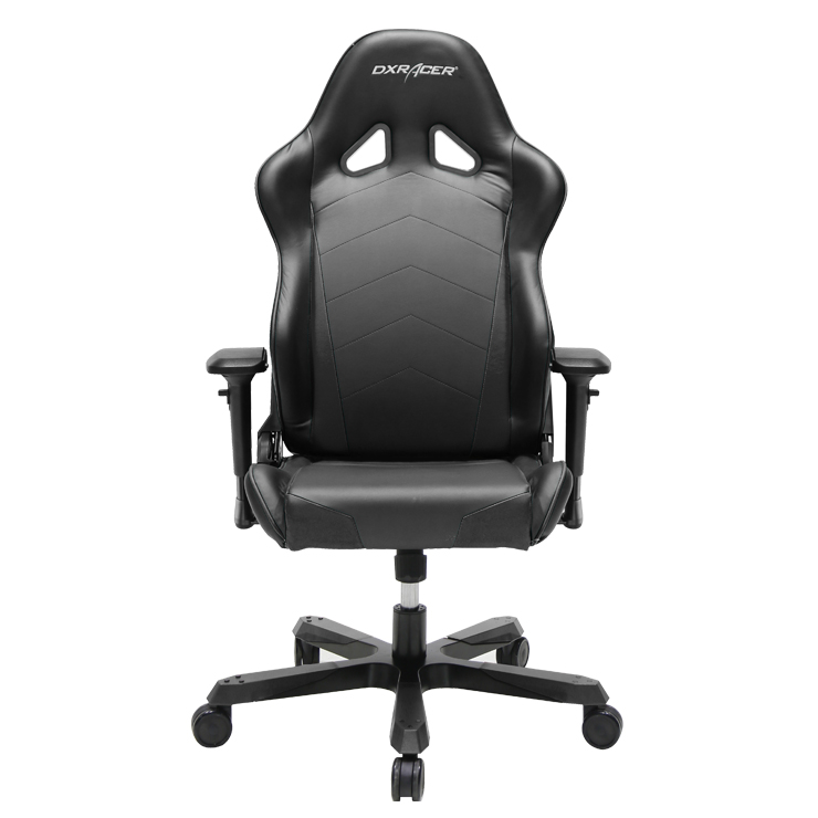 DXRacer Tank TS29 Gaming Chair - Black