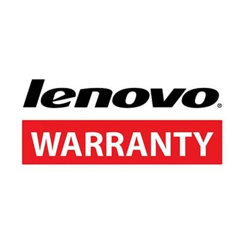 LENOVO TP MAINTSTREAM 3YR PREMIER SUPPORT WITH ONSITE NBD UPGRADE FROM 3YR DP (VIRTUAL)