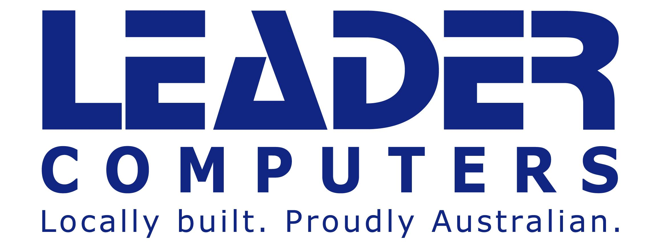 1 Year Leader Onsite Warranty Parts  Labor Australia Wide