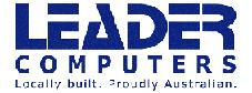 Upgrade 1to 3Yrs Leader Onsite PC  Notebook Warranty
