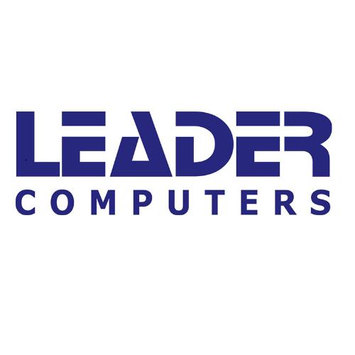 3 Years LeaderOnsite Warranty Parts  Labor Australia Wide