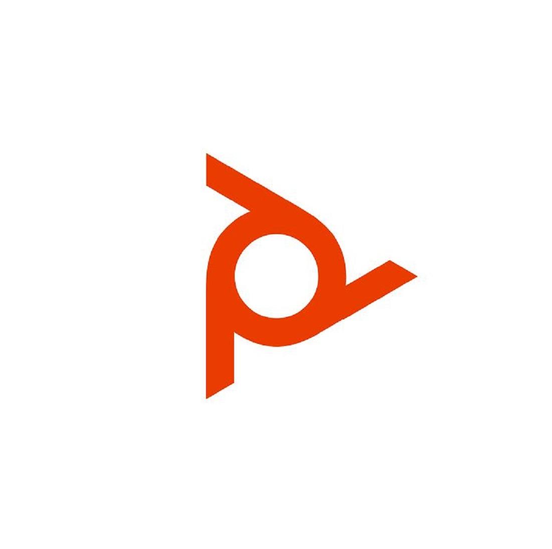 Polycom Conference Unit