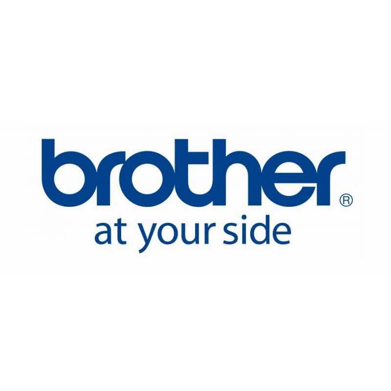 Brother 3YR Onsite Warranty Suit Colour/Mono Laser/Scanner. Service exclude A3, A4 InkJet