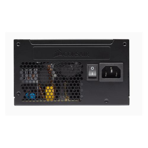 Corsair 450W VS Series V2, VS450, Active PFC, 80 PLUS White Certified Power Supply