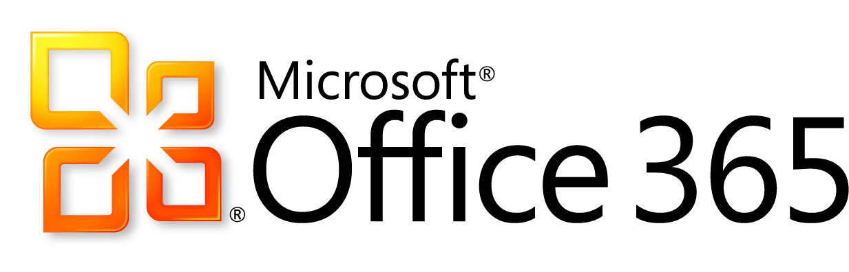 MS Office 365 Business Premium OLP, SNGL, Subscription, NL