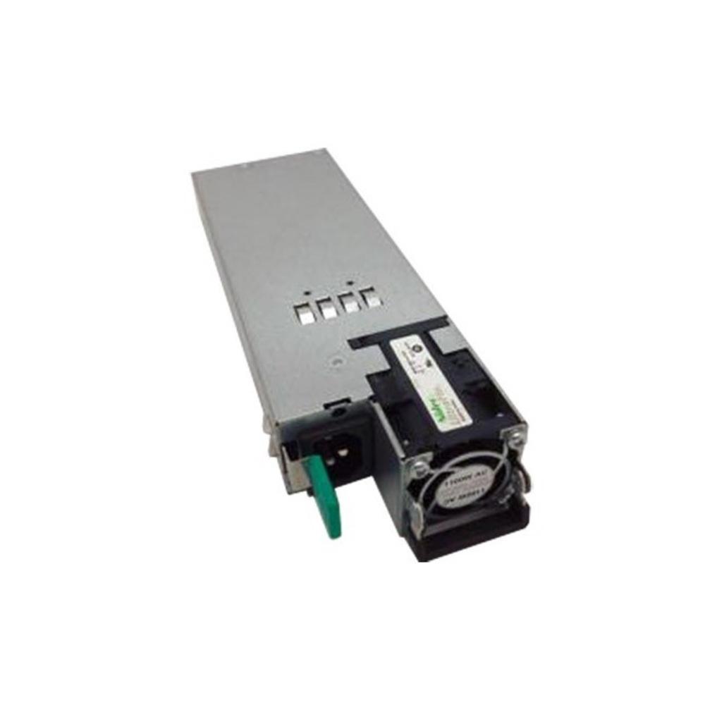 Intel 1100W AC Common Redundant PSU, Platinum Efficiency