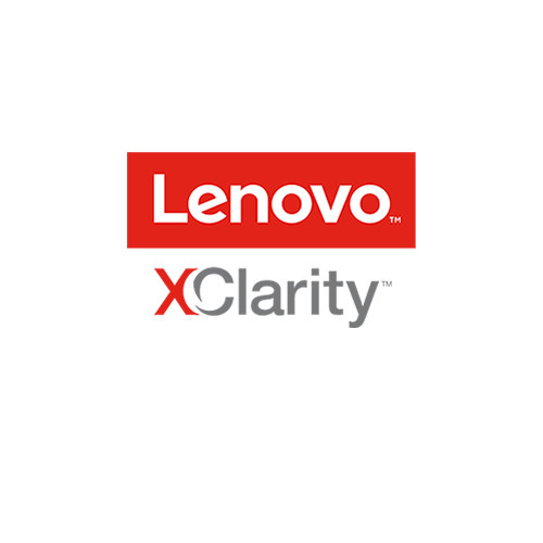 LENOVO ThinkSystem XClarity Controller Standard to Advanced Upgrade