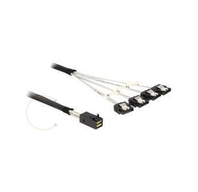 LENOVO ThinkSystem ST250 RAID/HBA Cable  Flash Mech Kit