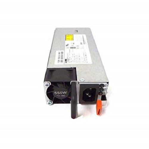 LENOVO ThinkSystem 550W(230V/115V) Platinum Hot-Swap Power Supply For ST250