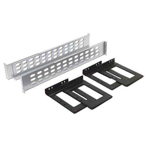 APC Smart-UPS RT 19' Rail Kit (for SURT1000XLI, SURT2000XLI)