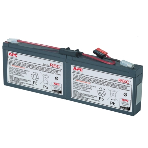 APC Out of Warranty Battery