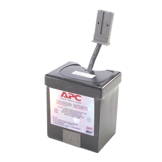 APC (RBC29) REPLACEMENT BATTERY CARTRIDGE #29