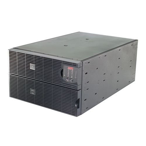 APC Smart UPS 192V RM Battery