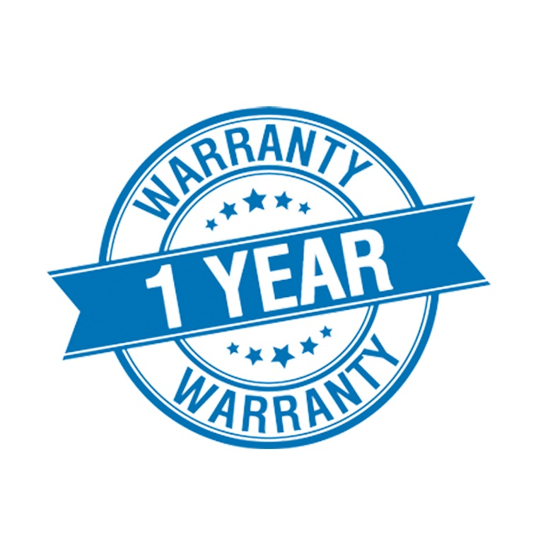 PowerShield Additional One Year Warranty on Commander RT Range