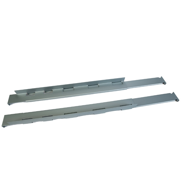 Powershield Extra Long Rail Kit (1100mm) to suit Centurion Rack Models