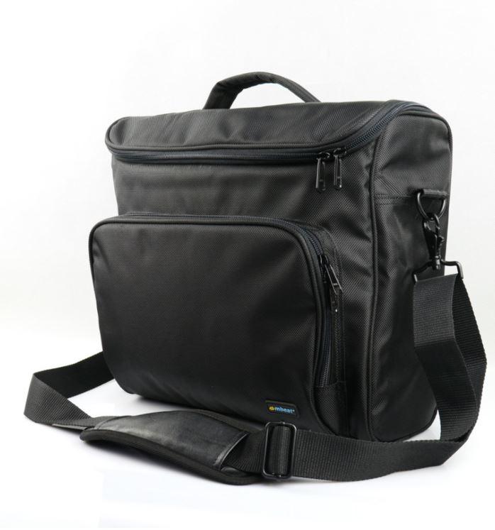 mbeat® Universal Projector Bag (LS)