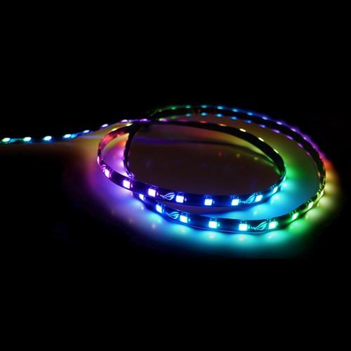 ASUS ROG ADDRESSABLE LED STRIP-60CM
